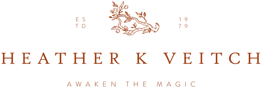 logo-hkv-850px.png